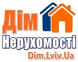 Агенство Дом Недвижимости Львов