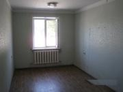 Сдам в аренду , в  черте города Днепр.