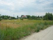 Участок земли для дачи недалеко от г. Киев