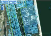 Продам земельный участок 8 сот на Арабатской Стрелке